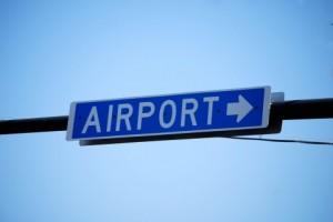 i_airport