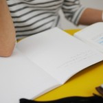 看護管理に役立つ中小企業診断士の資格勉強